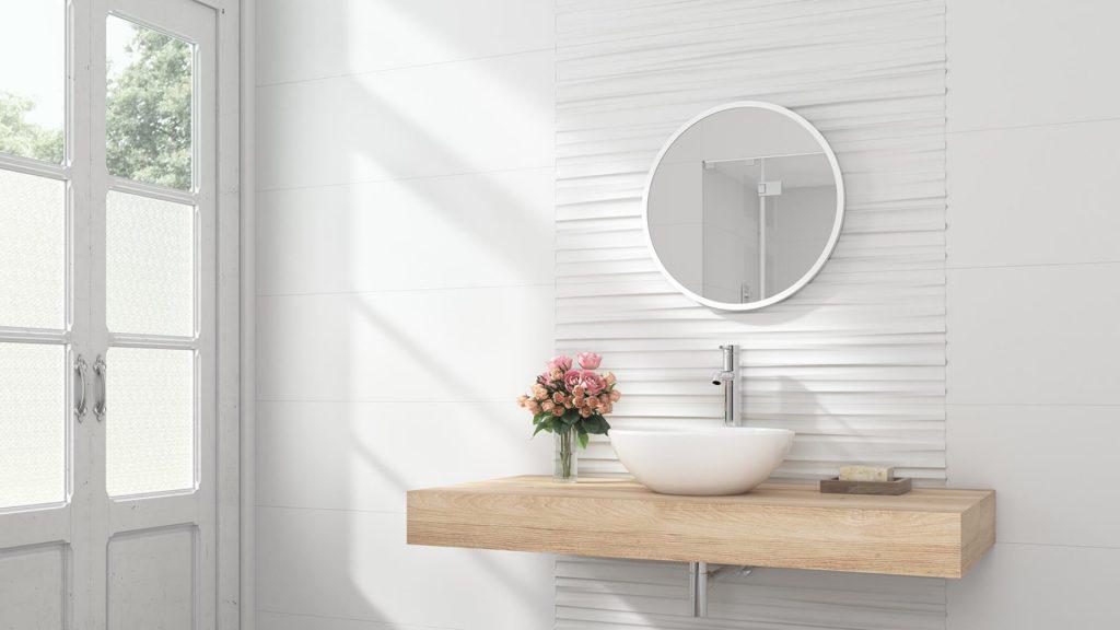 ambiente-3d-de-baño-para-ceramica