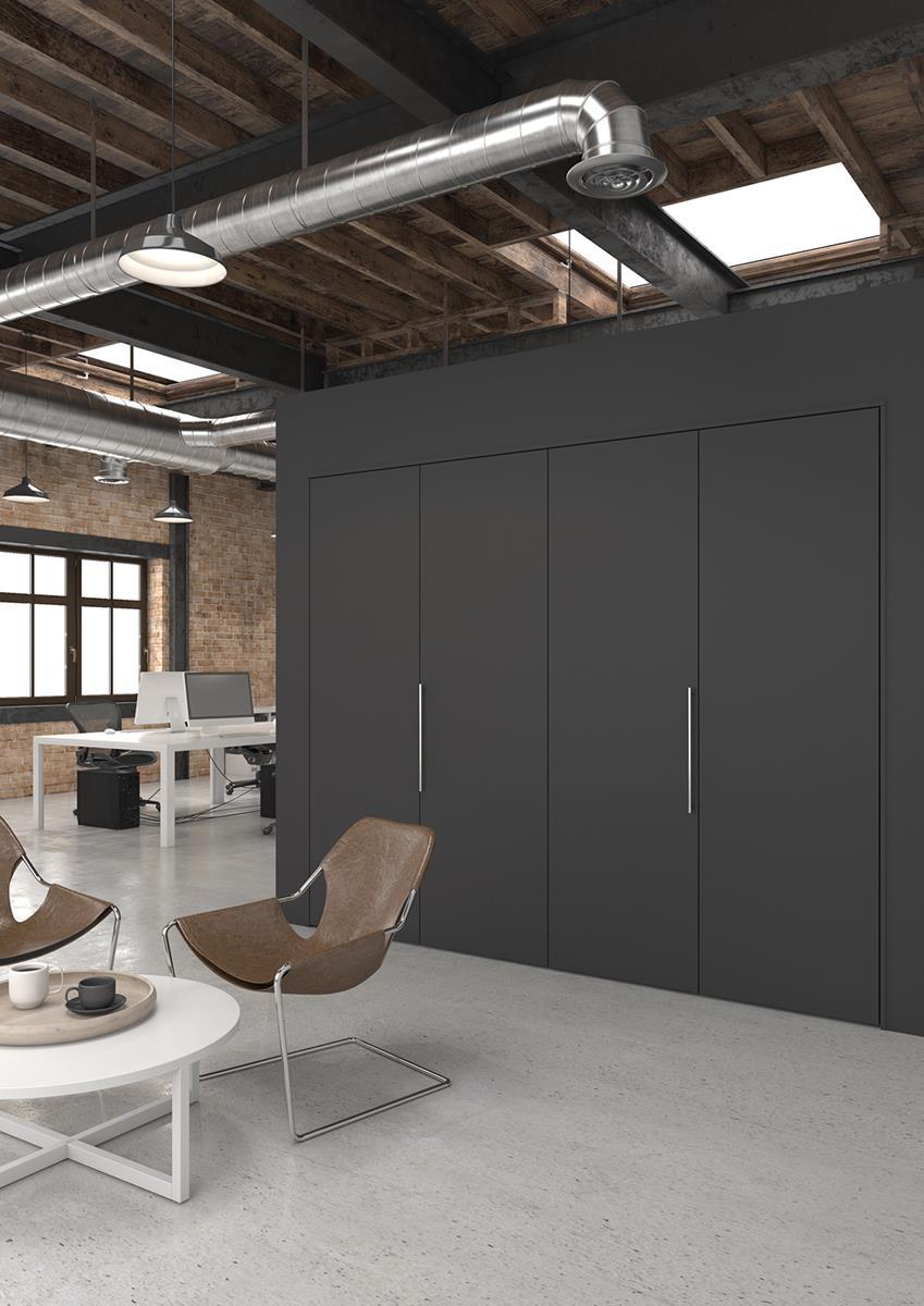 ardis-3d-infografia-de-diseño-de-muebles