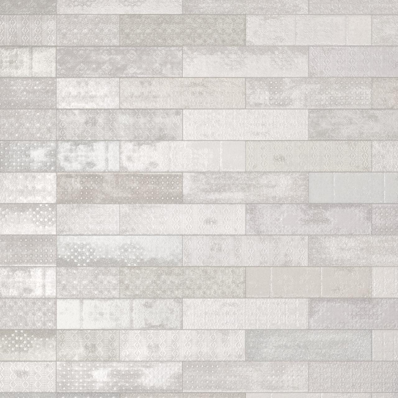render-3d-de-detalle-de-ceramica-con-efecto-relieve-reflectante