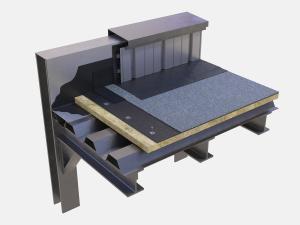 ardis-3d-render-detalle-constructivo-3d