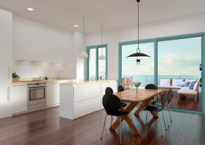 infografia-3d-para-visualizacion-arquitectonica-de-un-nuevo-proyecto-de-vivienda