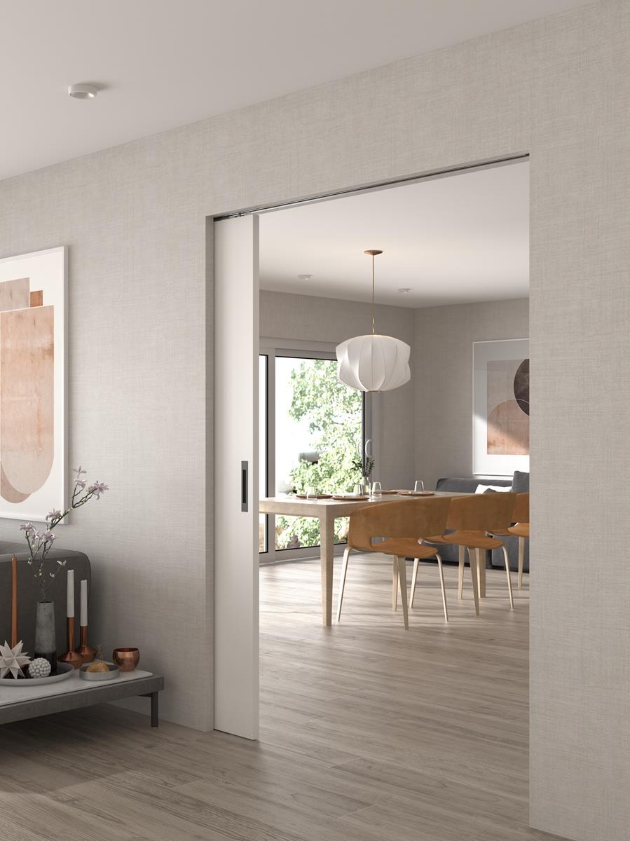 ardis-3d-render-para-diseño-de-interiorismo