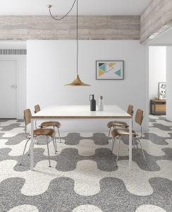 render-3d-diseño-de-interiores-con-ceramica
