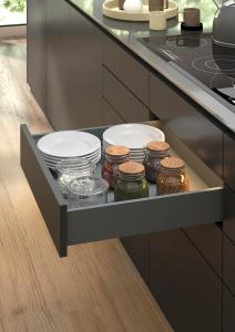 ardis-3d-render-de-mueble-de-cocina