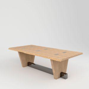 ardis-3d-modelado-3d-de-muebles-y-renderizado
