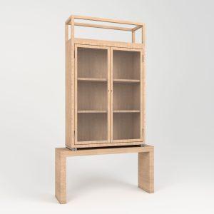 ardis-3d-renders-de-muebles-3d