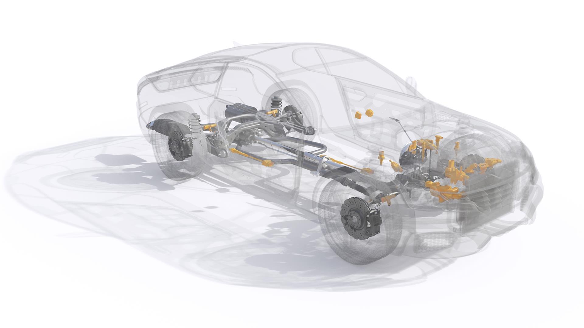 render-3d-de-coche-modelado