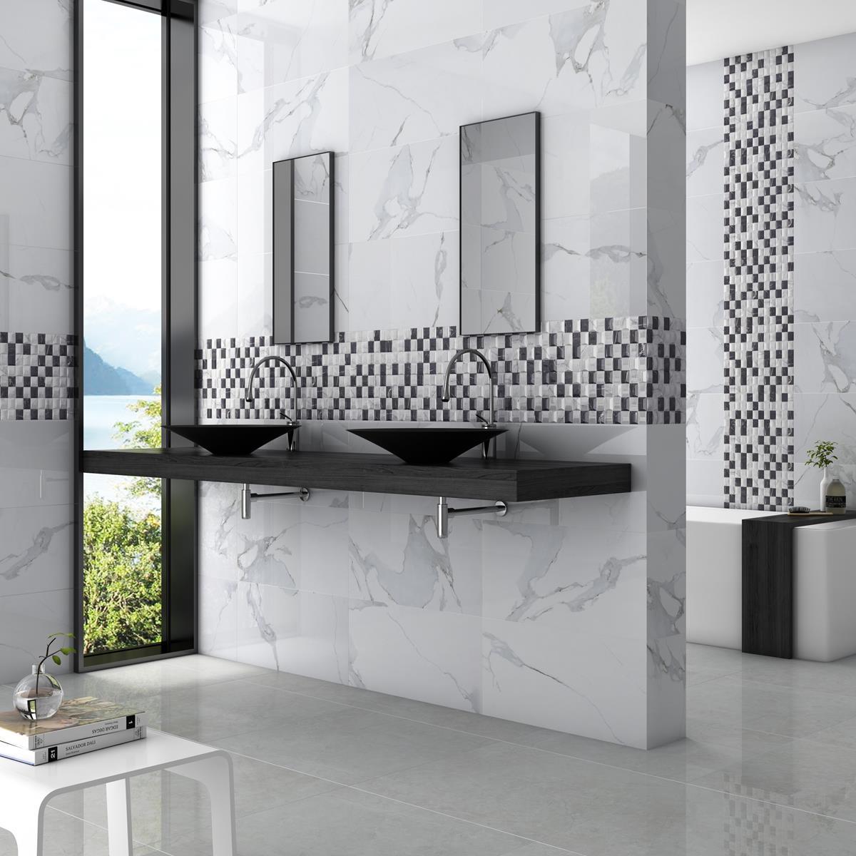 render-3d-mosaico-ceramico-decorativo-baño