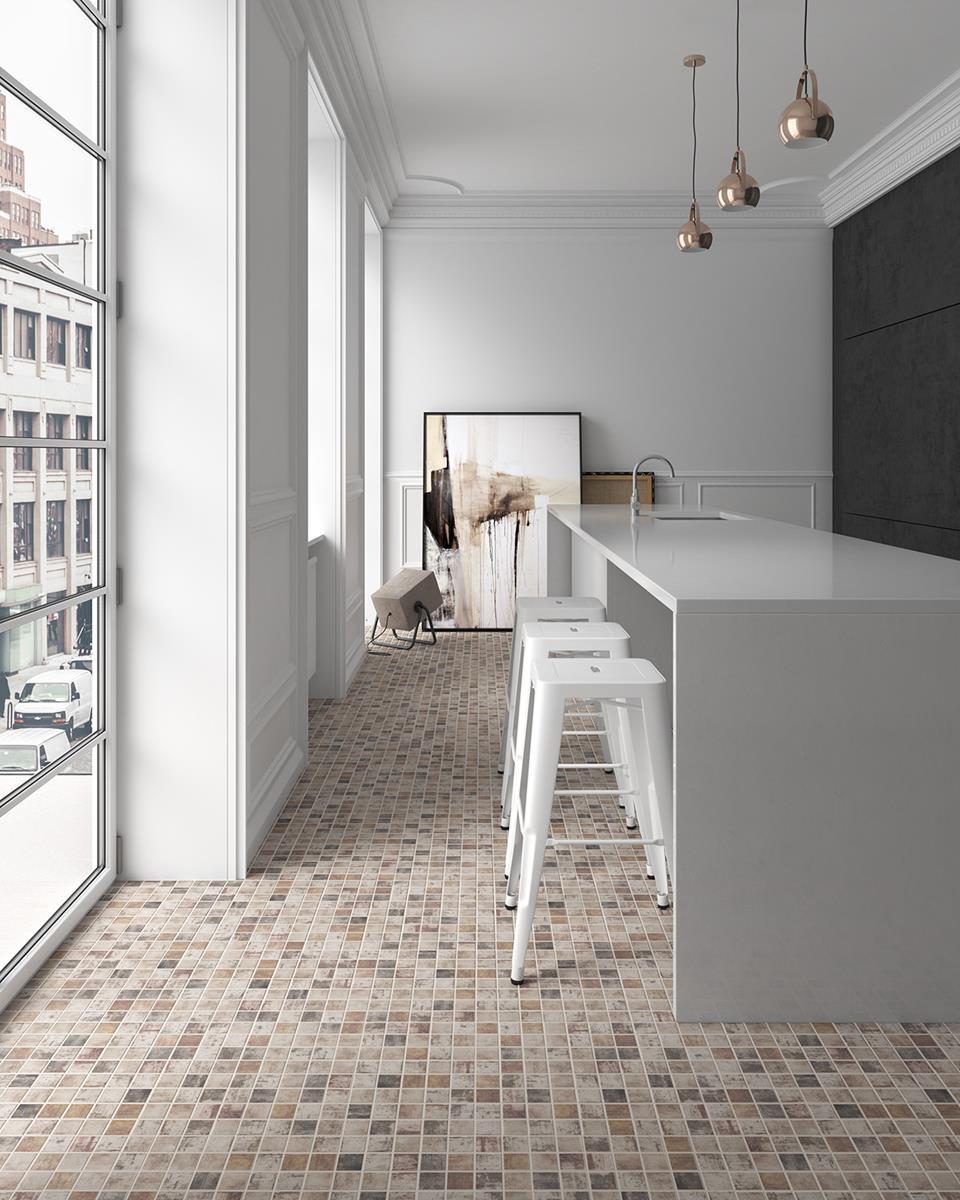 render-3d-para-arquitectura-de-interiores-cocina-de-diseño