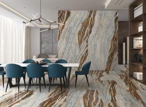 render-3d-para-visualizacion-arquitectonica-interior-de-vivienda