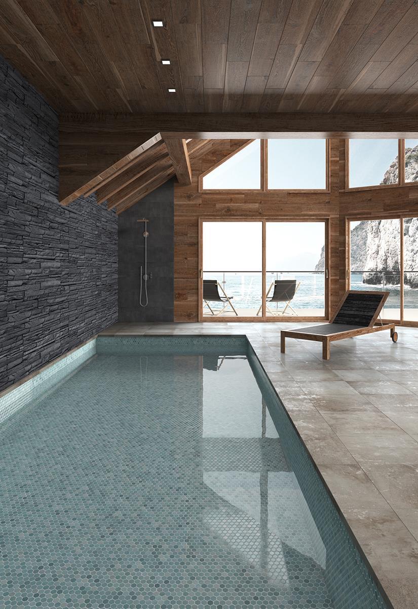 render-3d-para-visualizacion-arquitectonica