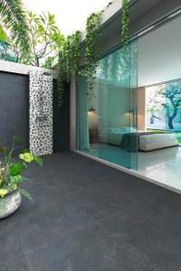 render-3d-para-visualizacion-arquitectonica-exterior