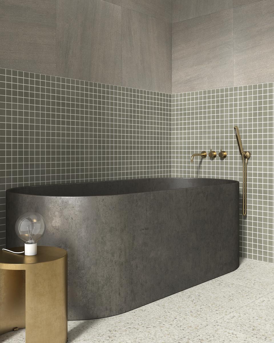 render-3d-de-producto-de-ceramica-en-un-baño