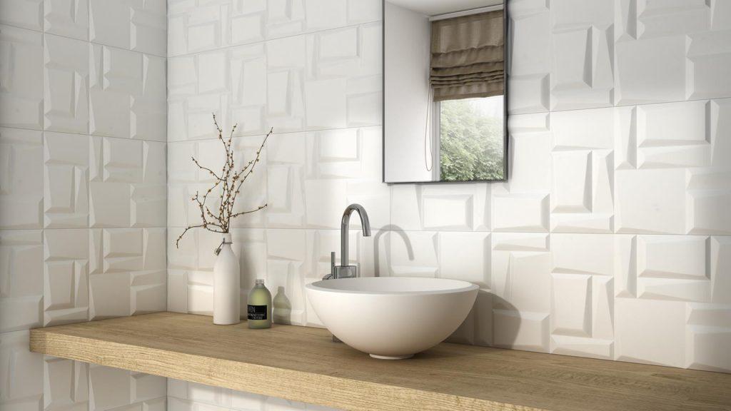 render-3d-de-ceramica--para-baño-para-catalogo