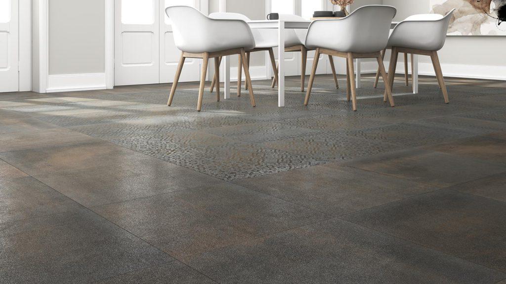 render-3d-de-pavimento-de-ceramica