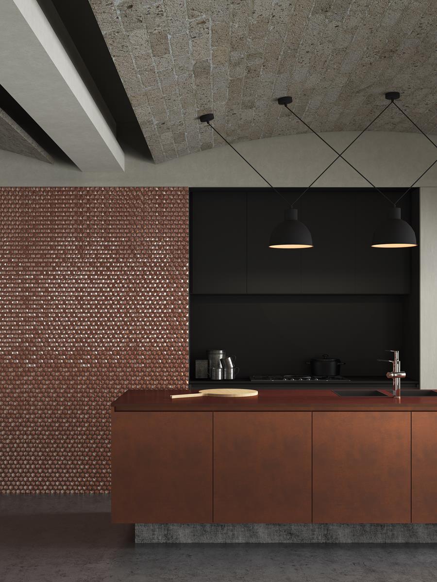 renders-3d-cocina-de-diseño-para-ceramica