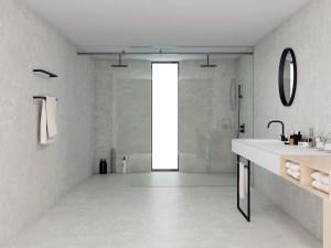 render-3d-baño-de-diseño-con-ceramica