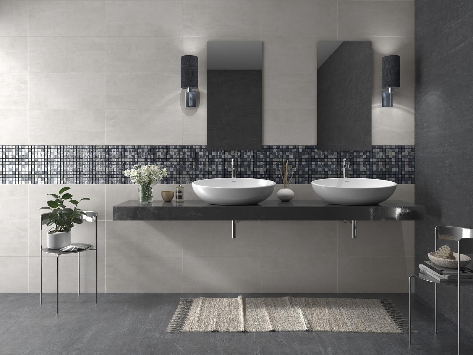 render-3d-diseño-de-interiores-baño