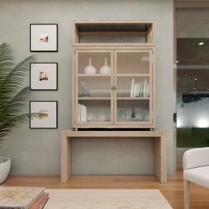 ardis-3d-renders-de-diseño-de-muebles