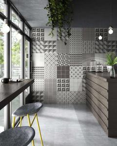 render-3d-ceramica-ambiente-interior-tienda