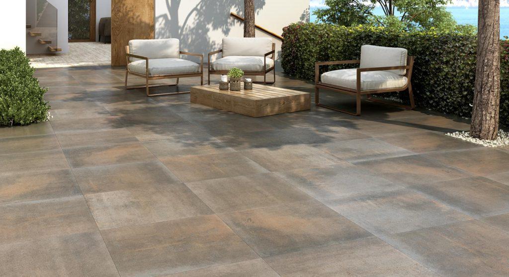 render-3d-de-pavimento-ceramico-para-exterior