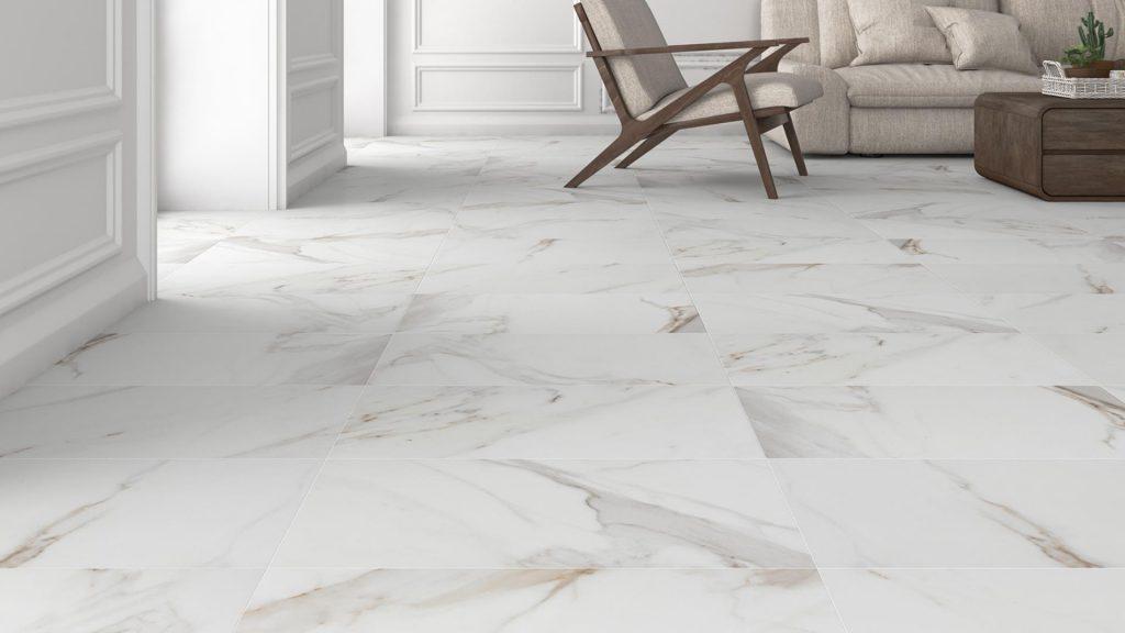 render-3d-de-pavimento-ceramico-para-salon
