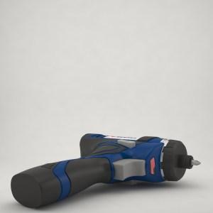 ardis-3d-infografia-de-producto-industrial