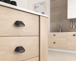 ardis-3d-infografia-de-muebles-de-cocina