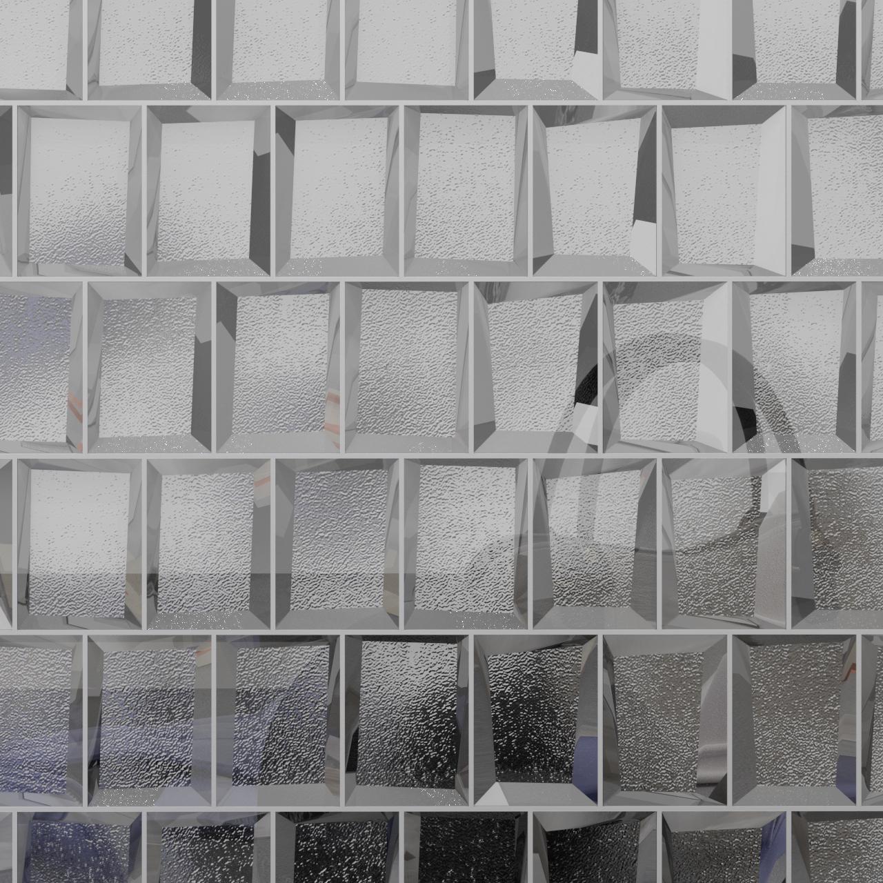 render-3d-detalle-ceramica-con-efecto-relieve