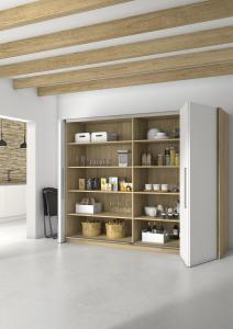 ardis-3d-render-para-diseño-de-armarios