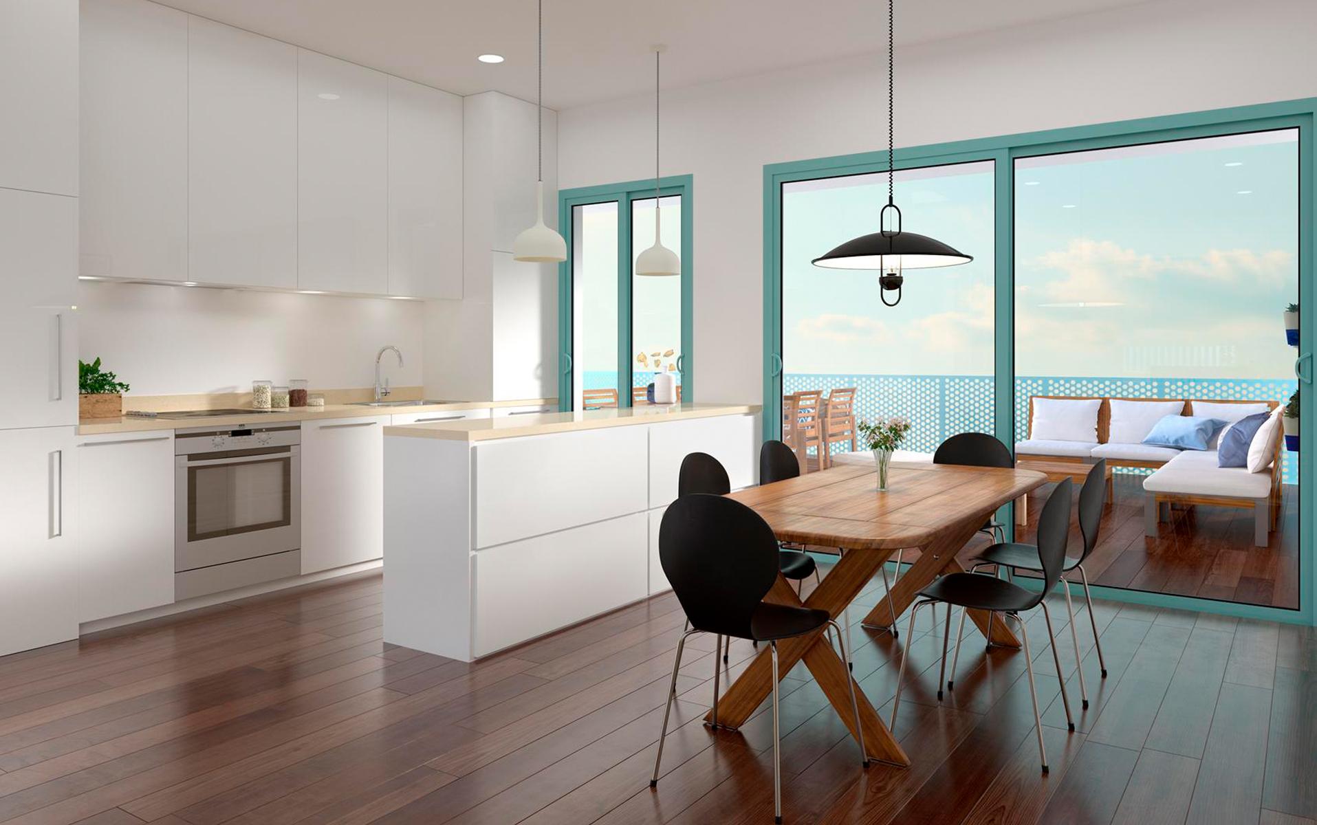 render-arquitectura-3d-infografia-vivienda-promocion-inmobiliaria