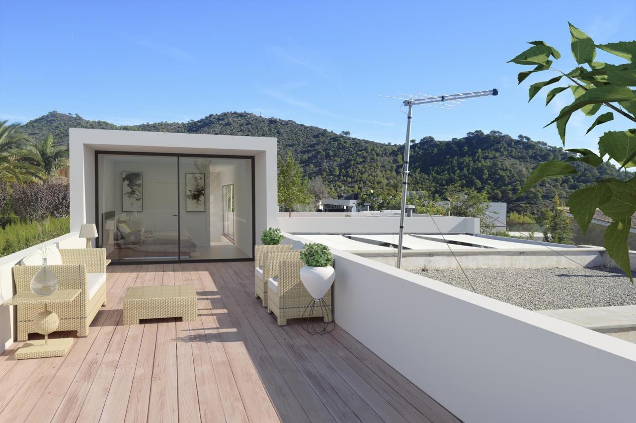 render-3d-de-proyecto-de-arquitectura-para-venta-inmobiliaria