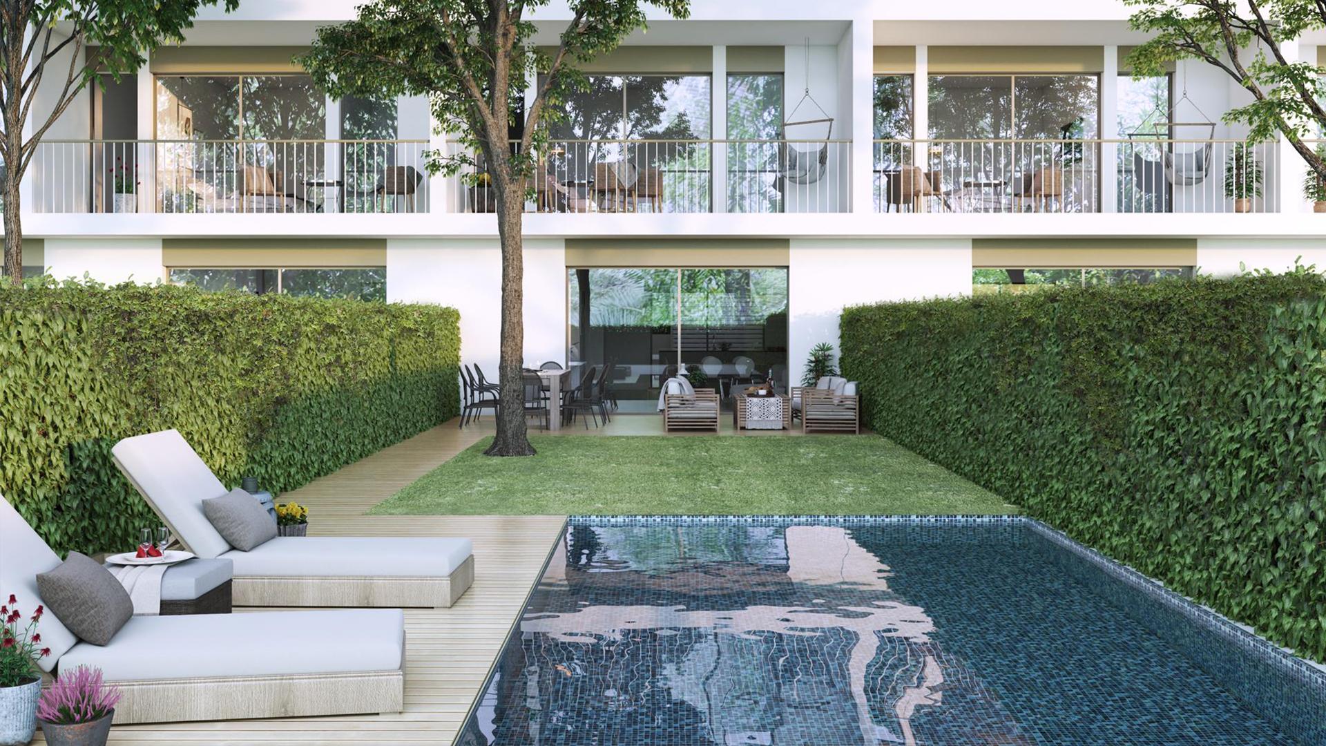 render-arquitectura-vivienda-promocion-inmobiliaria