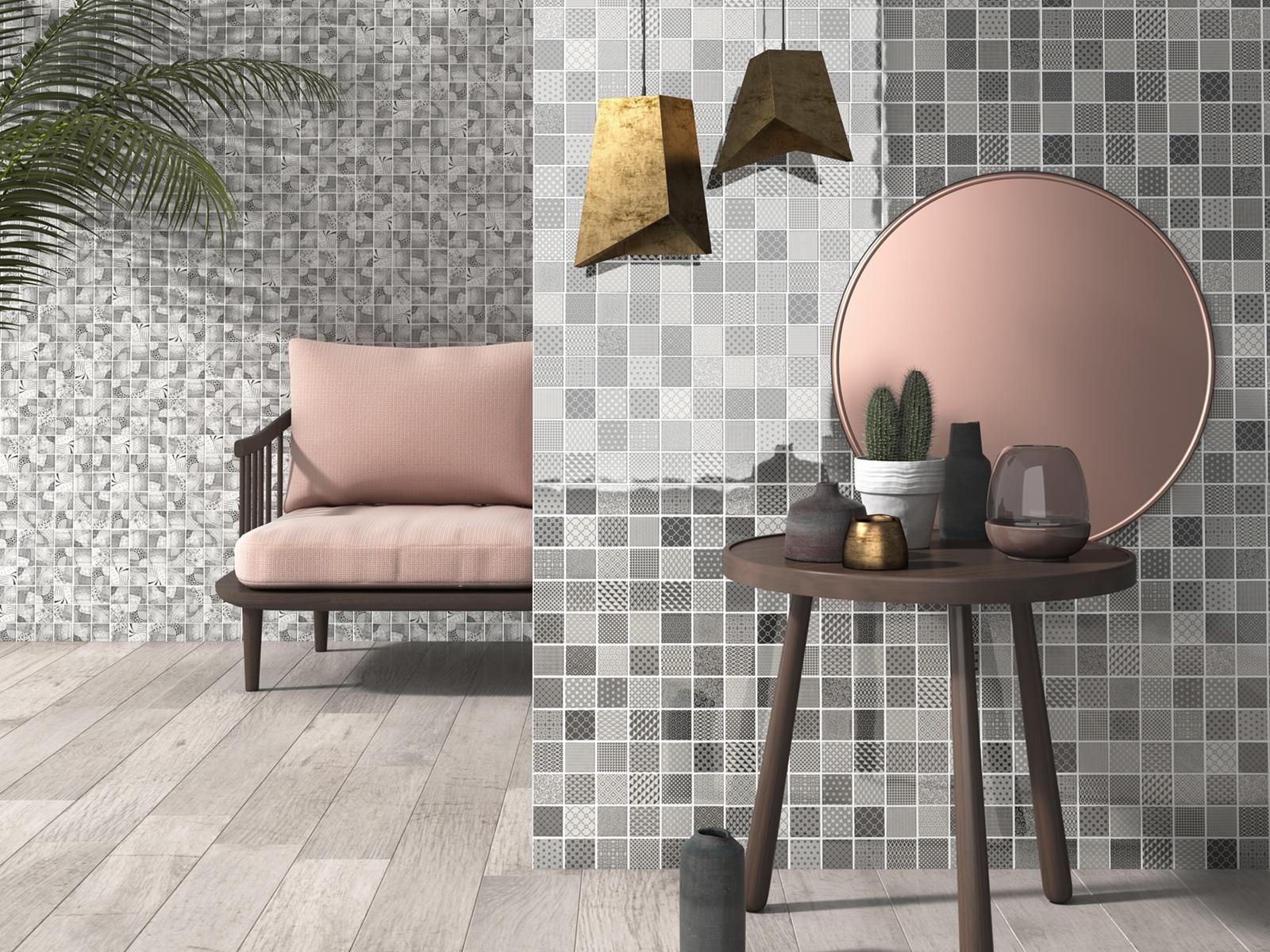 render-3d-de-mosaico-ceramico-para-revestimiento