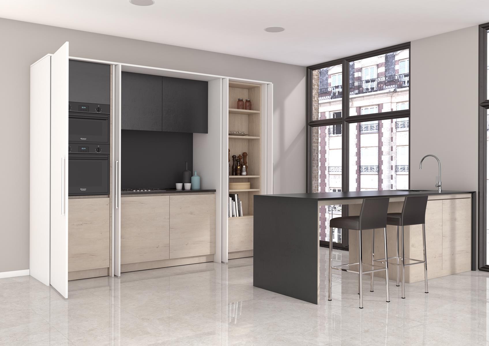 ardis-3d-render-para-modelado-de-muebles-3d