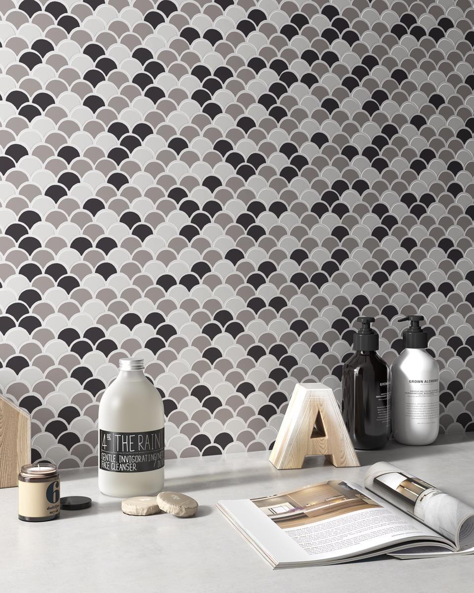 render-3d-de-revestimiento-mosaico-de-ceramica