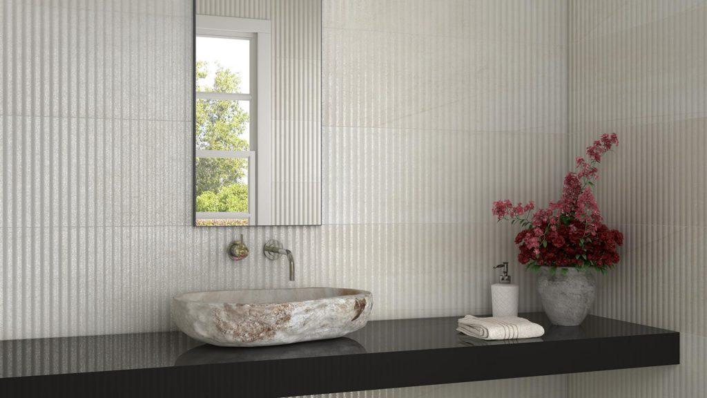 render-de-ceramica-para-baño
