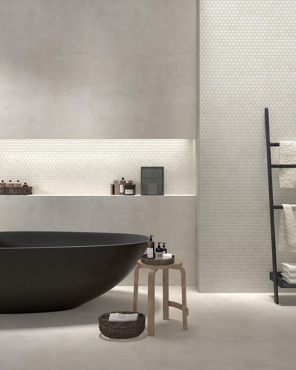 render-3d-baño-diseño-ceramica