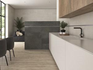 ardis-3d-render-de-producto-ambiente-3d-interior