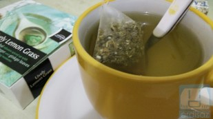 Teh Roobus dan Lemon Grass -9