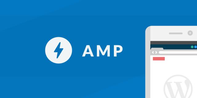 Cara Menonaktifkan Template AMP di Pencarian Google