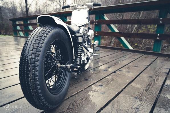 todd-schumlick-custom-shovelhead-moto-161115-ajbarlas-7579