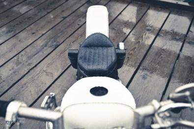 todd-schumlick-custom-shovelhead-moto-161115-ajbarlas-7608