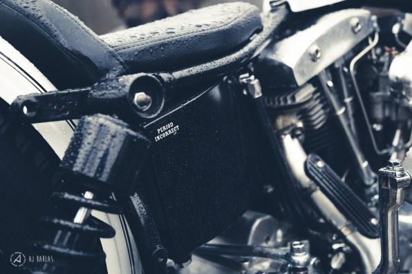 todd-schumlick-custom-shovelhead-moto-161115-ajbarlas-7611