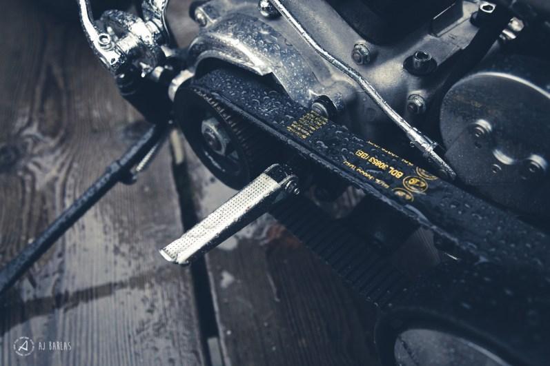 todd-schumlick-custom-shovelhead-moto-161115-ajbarlas-7614