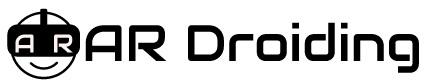 AR Droiding