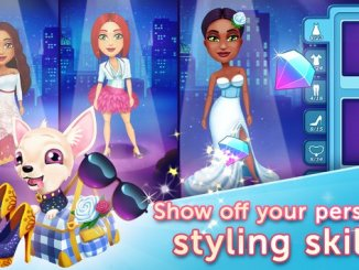 Fabulous Angela's Wedding Disaster mod apk hack