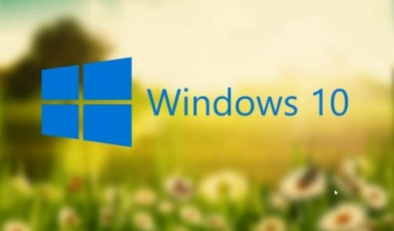 check if windows 10 version 1803 is installed on your pc