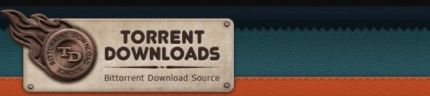 torrentdownload
