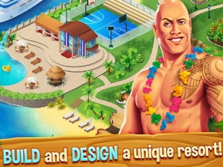 starside celebrity resort hack cheats